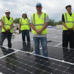 Tribal Solar Projects Provide More Than Climate Solutions